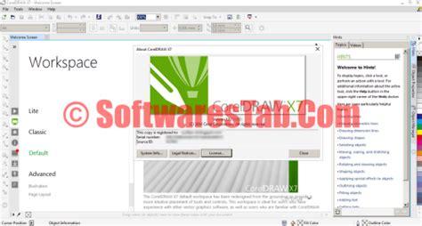 full version corel draw 14 free download keygen core cyberlink powerdirector 14