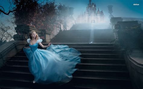 new cinderella film running time cinderella couldn t have imagined these watches in her