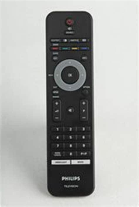 Lu Philips Remote philips lcd fernseher ambilight preisvergleiche