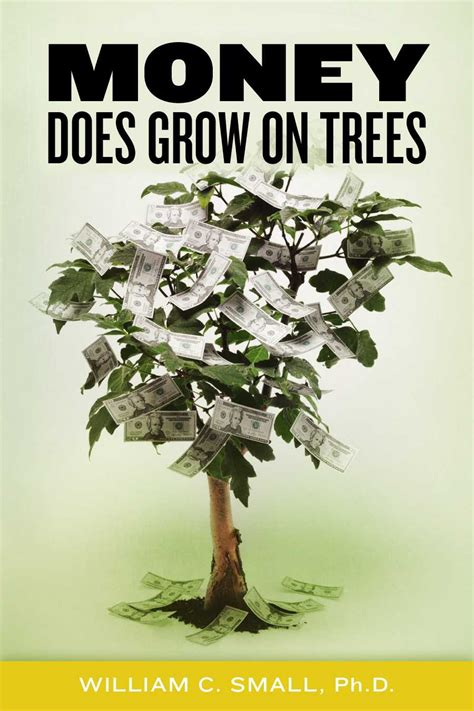 a to a dollar growing the family business coins add up books business ideas biztalksblogs