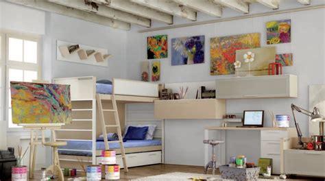 room designer spielen 4款不同主題的青少年房間設計 设计之家