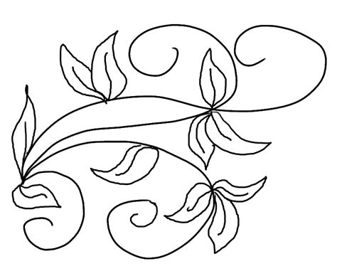 vine coloring pages sketch of vines coloring pages