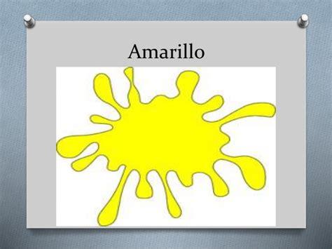 imagenes que empiecen con la letra t a color objetos cuyos nombres comienzan con la letra a