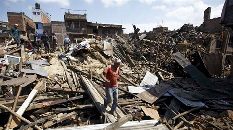 earthquake recent the deadliest and costliest earthquakes in recent