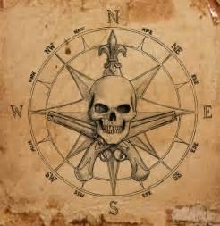 the 25 best pirate symbols ideas on pinterest bell