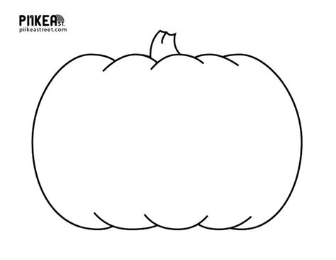 Color Pages Pumpkin by Pumpkin Color Pages Printable Coloring Page Pumpkin