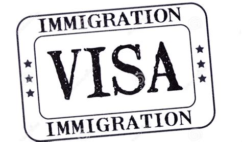 visto di ingresso il visto di ingresso ministero degli affari esteri e