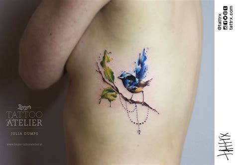 petunia tattoo designs 25 best ideas about petunia on cancer