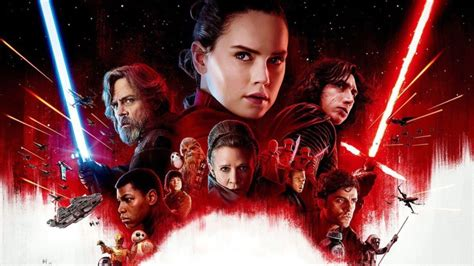 the blood is the the redwing saga volume 3 books the last jedi reactions to the new wars