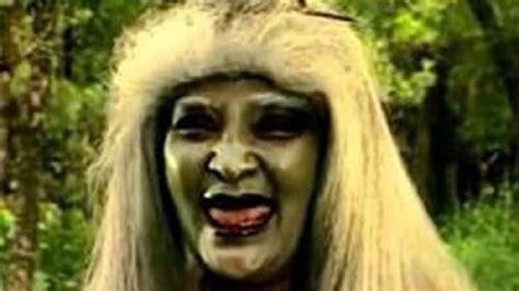 film misteri gunung merapi full movie banyak yang belum tahu inilah wanita pengisi suara ikonik
