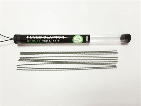 Twisted Coil Real Ni80 clapton hive twisted flat fused clapton coil rda rta rba wire ebay
