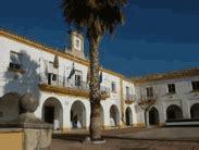 fotos antiguas higuera calatrava ayuntamiento de higuera de calatrava