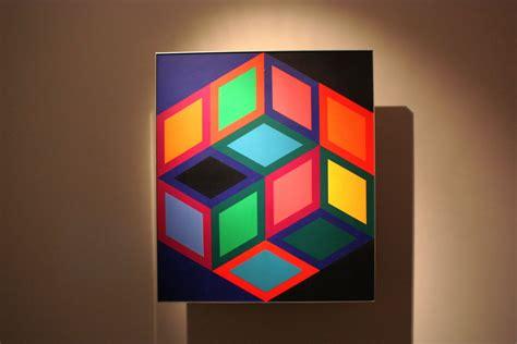imagenes abstractas figuras geometricas cuadros abstractos con figuras geometricas imagui