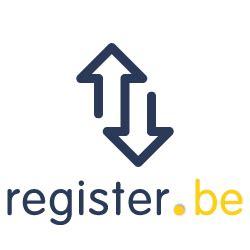 registering  domain  official registration