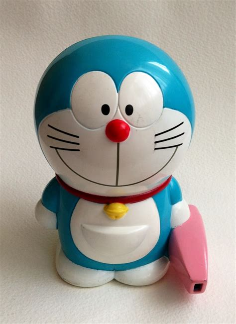 Doraemon Besar 82 48 1000 images about doraemon on world cup buses and japanese toys