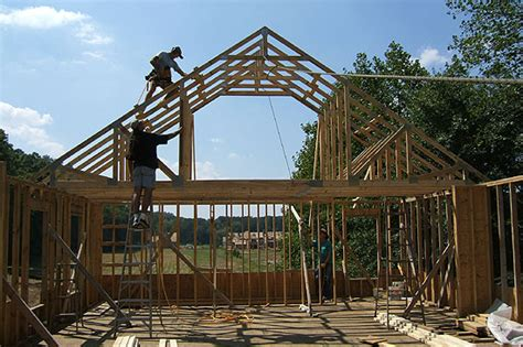 garage truss design 24 foot truss free pdf woodworking 24 foot trusses