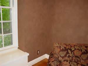 wall finish ideas surfaces with paint faux suede wall finish