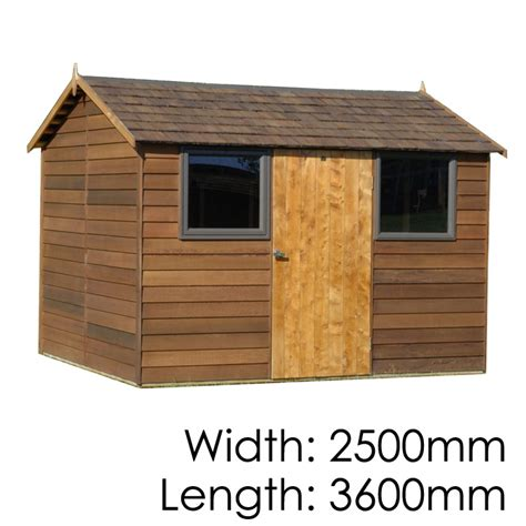 Shed Roof Timber by Buy Pinehaven Craigieburn C Timber Garden Shed From Gubba