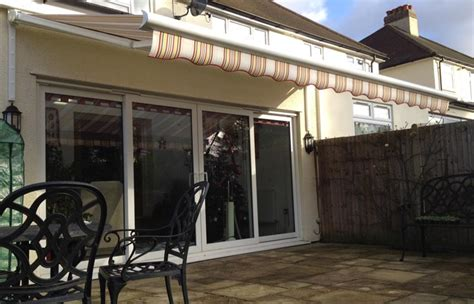 ashford awnings awnings and canopies supplied and installed by just awnings