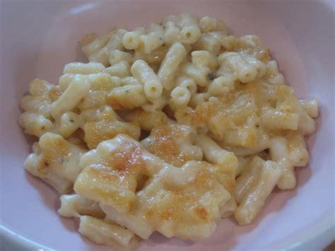 macaroni cheese the goddess s kitchen macaroni cheese
