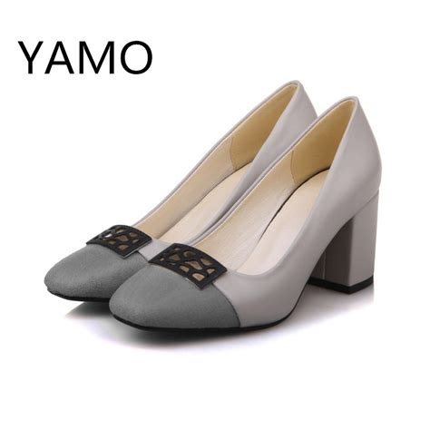 office shoes for office shoes style guru fashion glitz