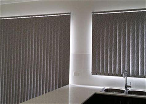 discount curtains melbourne cheap curtains blinds melbourne curtain menzilperde net