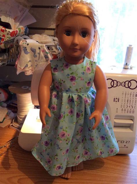 design a friend clothes ebay our generation doll or designer friend doll clothes ebay