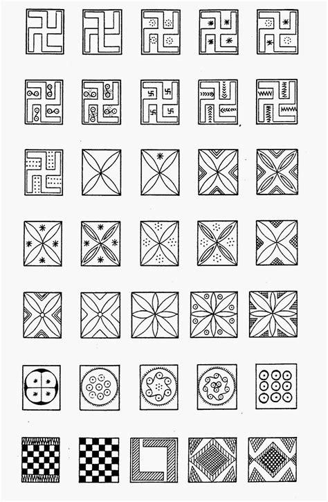tavole geometriche due ore di arte materiali per il disegno di un anfora greca