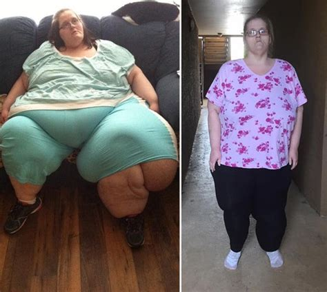 my 600 pound life before and after my 600 lb my 600 lb life before and after photos where are they