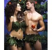 Nuova Festa Alle Cantinette Tutti Nudi Come Adamo Ed Eva Per Vincere