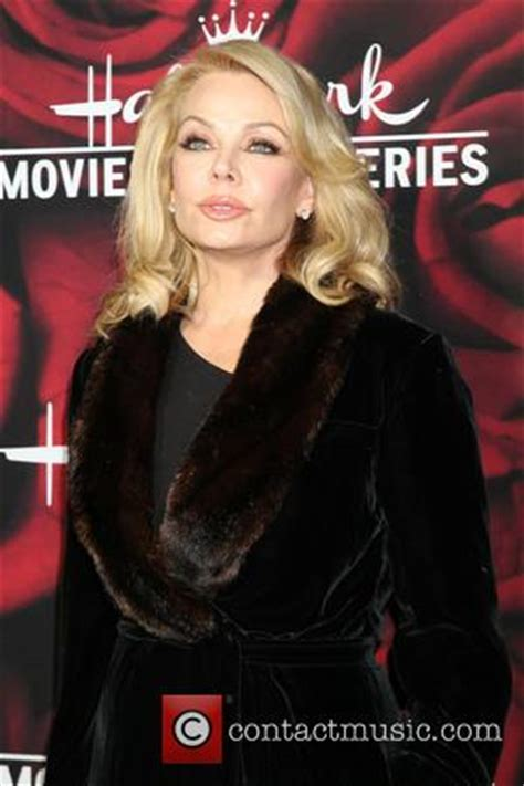 channel o house music gail o grady pictures photo gallery contactmusic com
