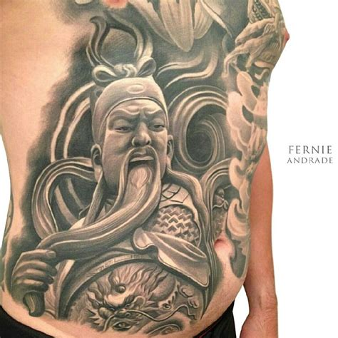 fernie andrade tattoo fernie andrade find the best artists