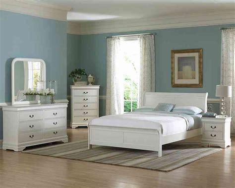 white full size bedroom set decor ideasdecor ideas