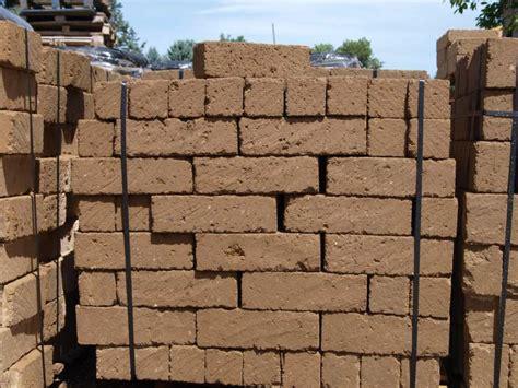 mattoni in tufo per giardino prezzi mattoni di tufo a bucine kijiji annunci di ebay