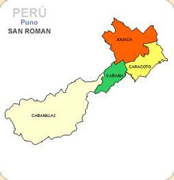 imagenes satelitales de juliaca ies quot san francisco de borja quot juliaca ubicaci 211 n geogr 193 fica