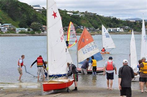 plimmerton boat club fishing competition photos and video plimmerton boating club