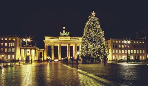 weihnachten deutschland in germany european initiative
