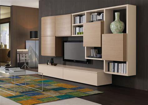 mobili usati siracusa arredamenti siracusa affordable arredamento per interno