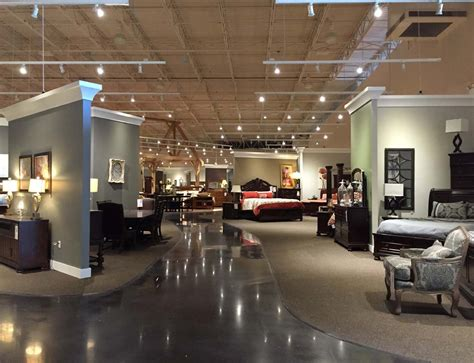Mattress Stores In Olathe Ks by Furniture Mall Of Kansas 187 Martin Design