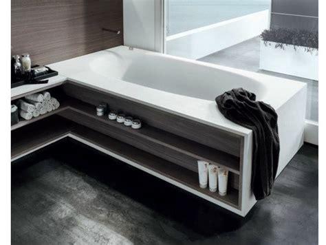 catalogo vasche da bagno oltre 25 fantastiche idee su vasche da bagno su
