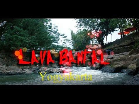 Bantal Yogyakarta lava bantal yogyakarta