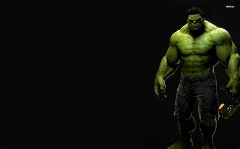 wallpaper hd 1920x1080 hulk hulk wallpapers 100 quality hulk hd pictures jyj91 4k