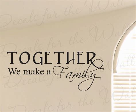 images of love of family family quotes love quotesgram