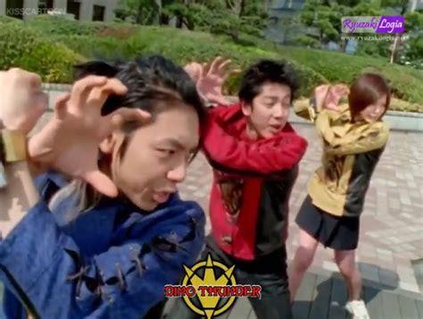 Power Rangers Text Indonesia Episode Lengkap power rangers dino thunder episode 19 subtitle indonesia
