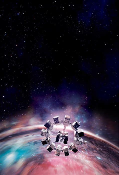 wallpaper iphone interstellar iphone interstellar wallpaper interstellar