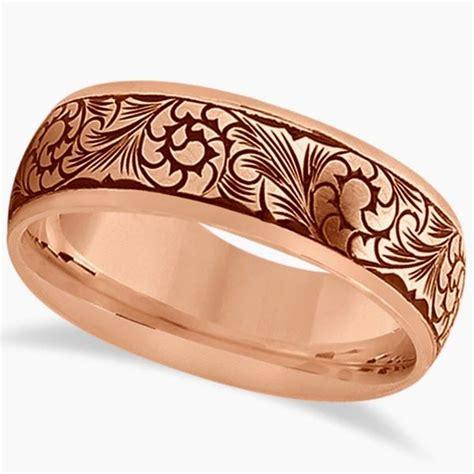 Cincin Kawin Cincin Pernikahan Cincin Perkawinan C 61 1000 ide tentang cincin pertunangan di cincin tunangan berlian tunangan dan