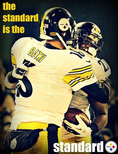 Ravens Steelers Memes - the gallery for gt steelers vs ravens meme