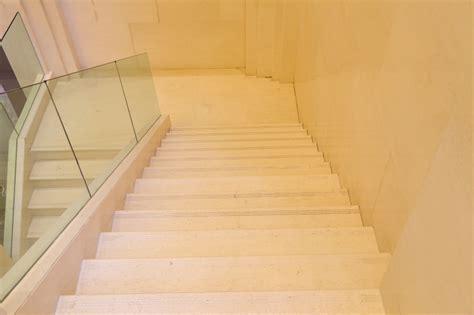 betontreppe streichen innen betontrippe innen 187 wissenswertes zu vorschriften mehr