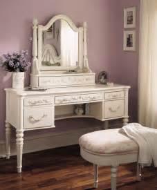 Vanities For Bedrooms Make Up Vanity My Style Pinterest
