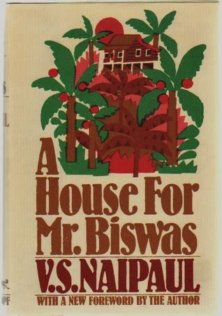 themes in house of mr biswas doreen meriden ct s review of a house for mr biswas